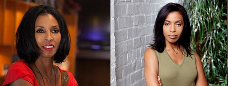 Khandi Alexander (LaDonna Batiste-Williams)