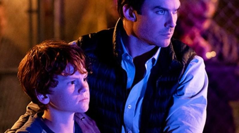 Netflix : la plateforme annule deux séries adaptées de IDW Comics !