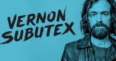 Review Pilot – Vernon Subutex : on continue ou pas ?