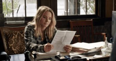 Veronica Mars : la saison 4 se dévoile dans un nouveau trailer