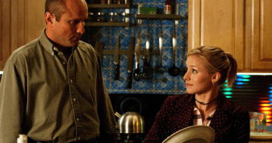On en sait plus sur le retour de Veronica Mars !