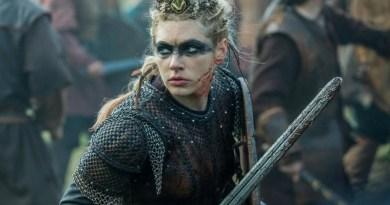 Vikings : Une date et un trailer pour la dernière saison de la série History