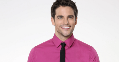 Voices of Power : Brant Daugherty rejoint la guest-list de la convention caritative de Dream It Conventions