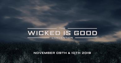 Le point sur la convention Wicked is Good (Le Labyrinthe) de Dream It