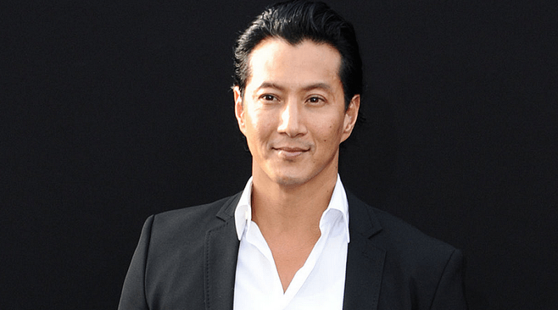 Will Yun Lee rejoint le casting de The Good Doctor