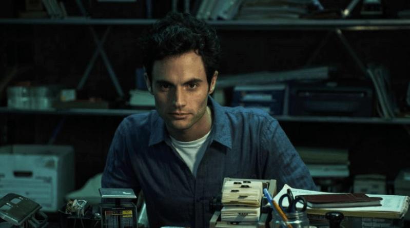 YOU (Parfaite) : enfin une date confirmée pour la saison 2 sur Netflix