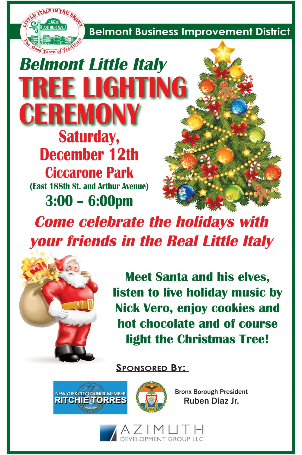 Tree-Lighting-Ceremony-12.15