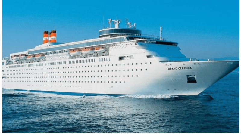 West Palm Beach Cruise Departures