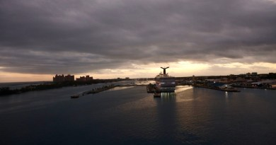 $59 Cruises to the Bahamas – Just a Carry On