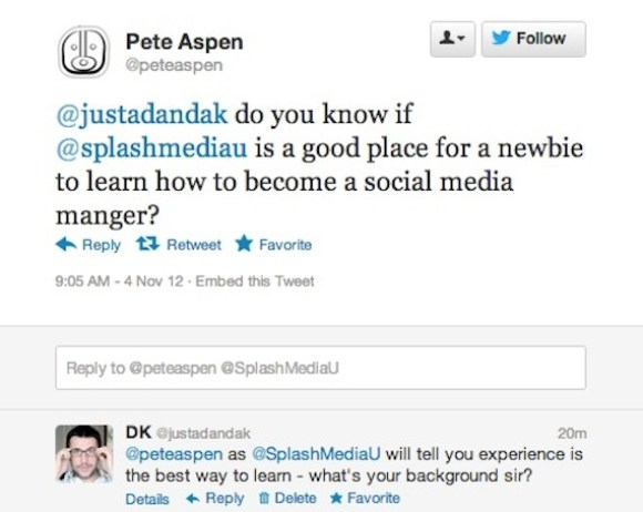 peteaspen reply