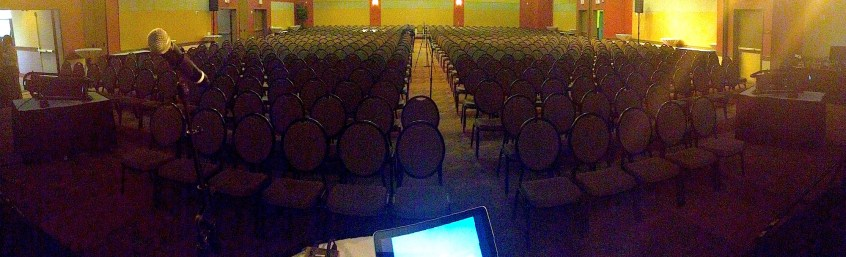 oetc stage view