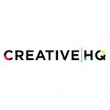 creativehq logo