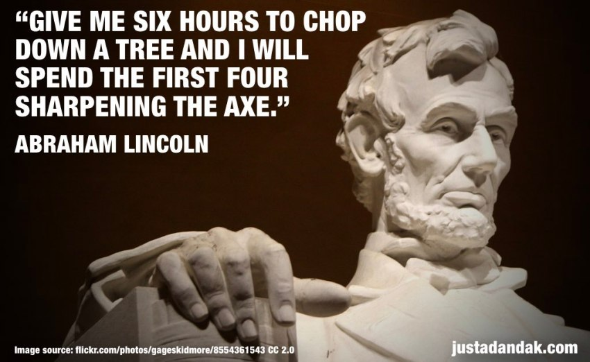 abraham-lincoln-axe-quote