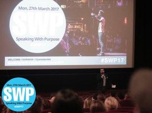 swp website pics.002