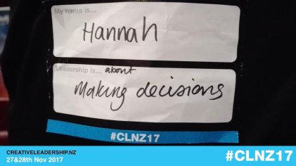 clnz17 name badges1
