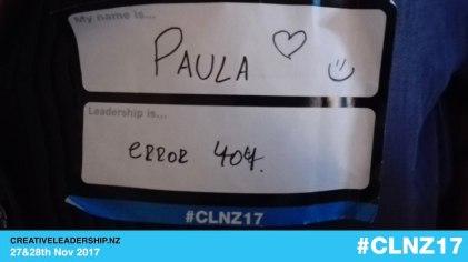 clnz17 name badges10