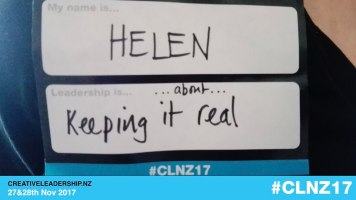 clnz17 name badges12