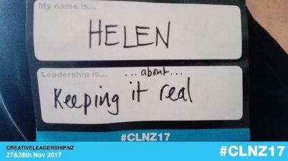 clnz17 name badges12