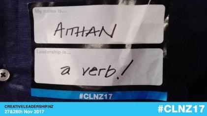 clnz17 name badges2