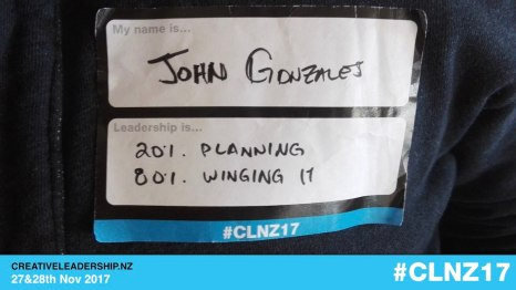clnz17 name badges6