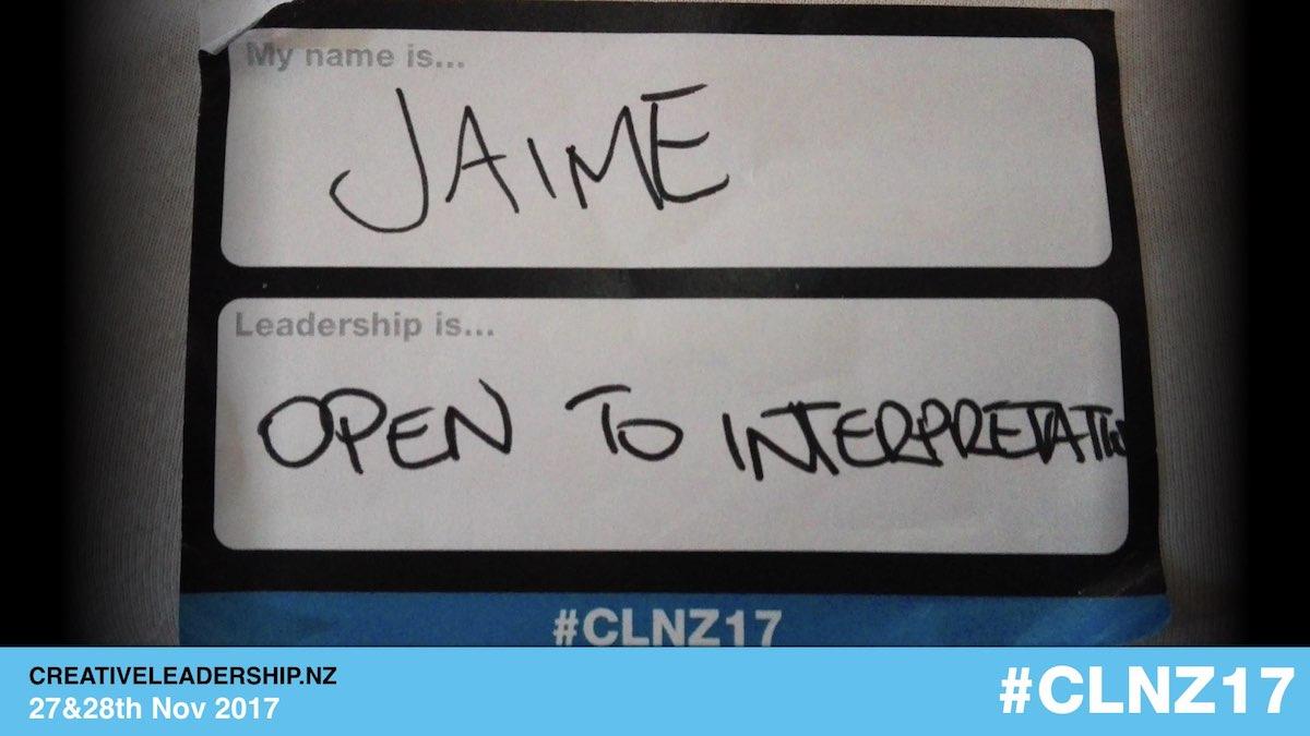 clnz17 name badges7