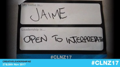 clnz17 name badges7