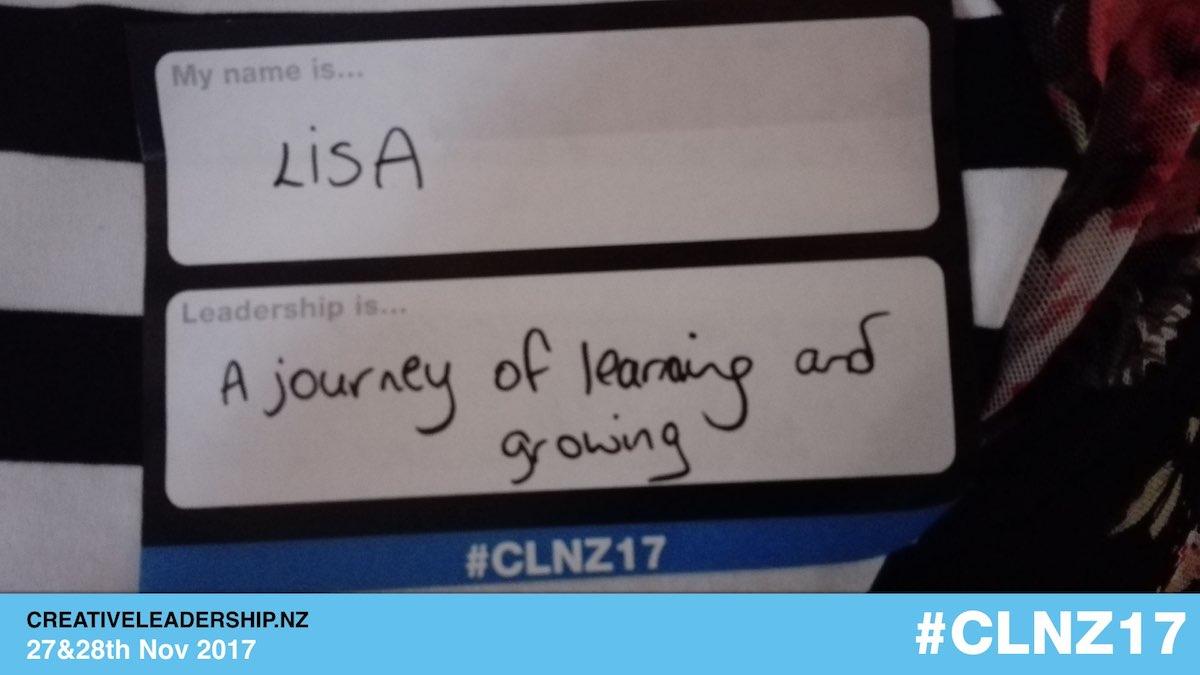 clnz17 name badges9