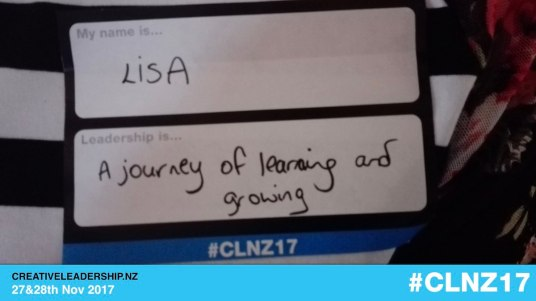 clnz17 name badges9
