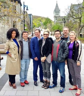 c2 McGill group