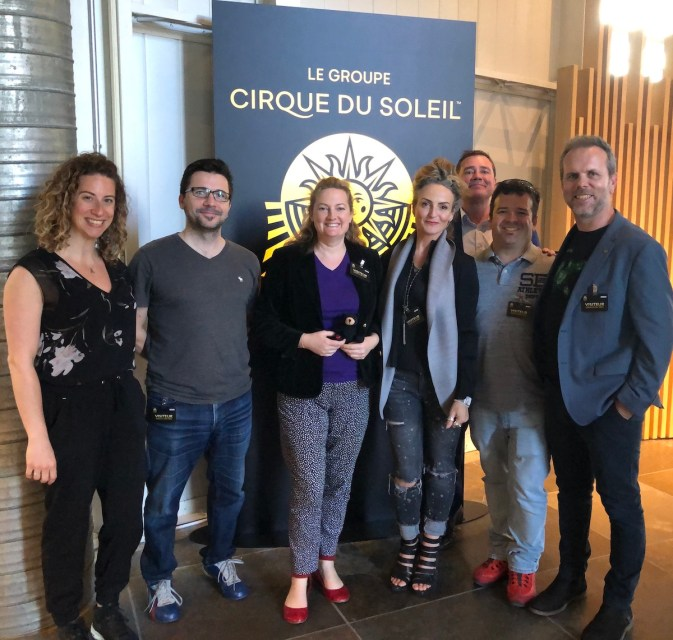 c2 cirque group
