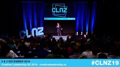 CLNZ19photos4