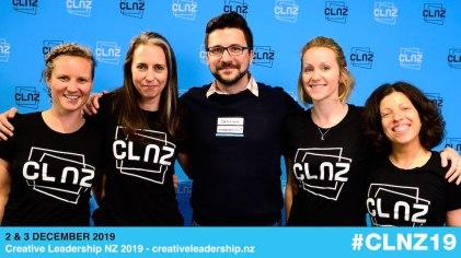 CLNZ19photos88