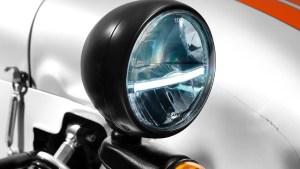 caterham_7_LED_headlight_upgrade