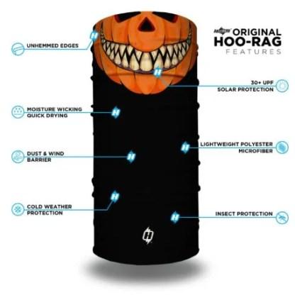hoorag-face-mask-carved-up-specification