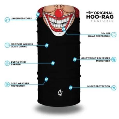 hoorag-face-mask-the-prankster-specification
