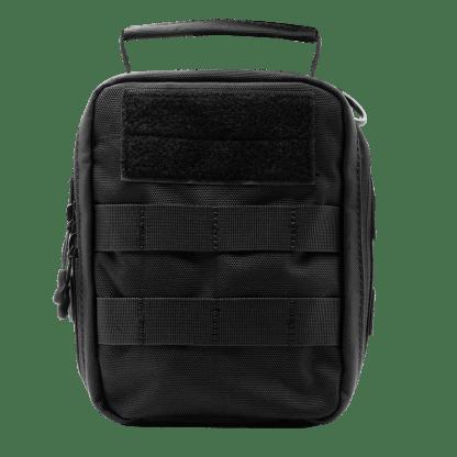 PRO-COM Headset Soft Carry Case 2