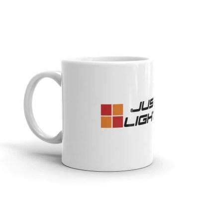 JAL Mug 2