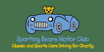 Bears Sporting