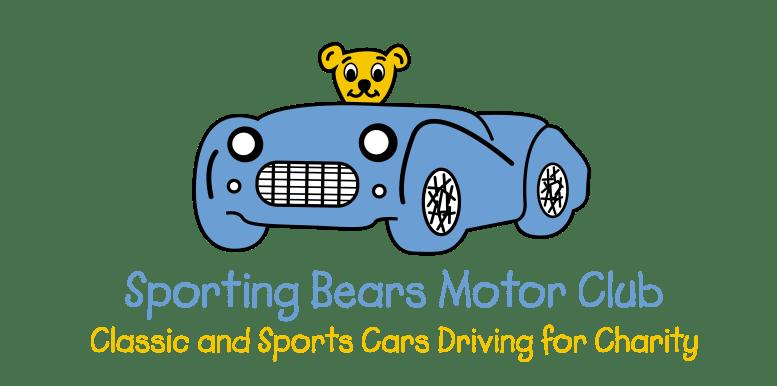 Sporting Bears 2