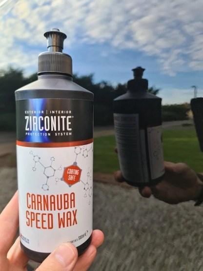 zirconite_carnauba_speed_wax