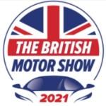 Zirconite-British-Motor-Show-2021
