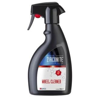 Zirconite Wheel Cleaner