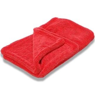 zirconite_arid_drying_towel_2_500x500