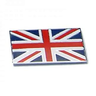Caterham 7 accessories