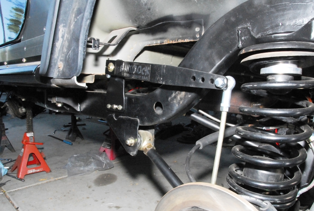 jeep tj front suspension diagram 1993 ford ranger ignition wiring outboarding rear shocks and upper spring bucket relocation - page 19 jeepforum.com