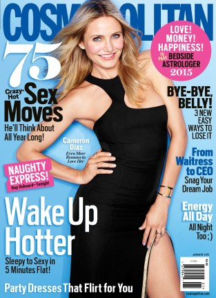 Cosmo-Jan-15-Cover