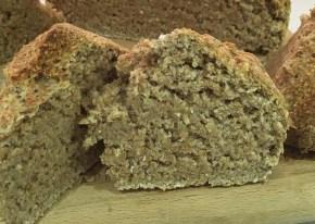 Oatmeal soda bread web2