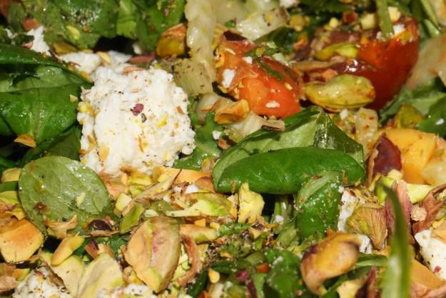 feta salad (2)