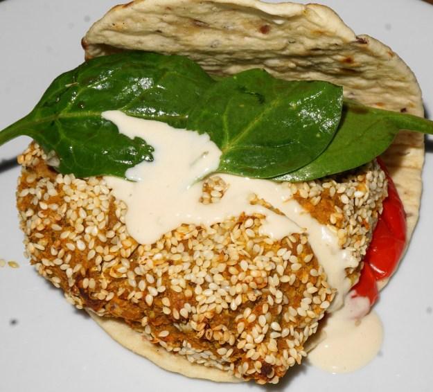 veggie-burger-blog