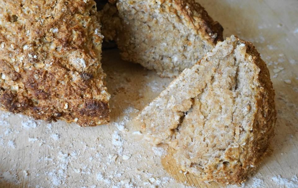 Soda bread web 3 (1)